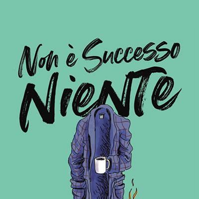 nicolo-targhetta-2019